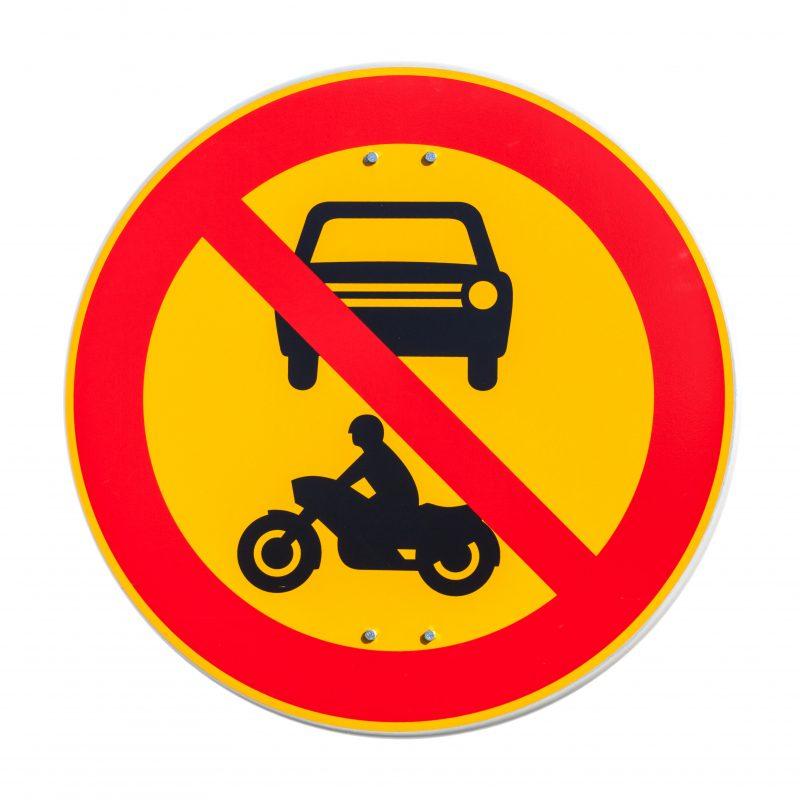 Understanding the UK's low traffic neighbourhoods